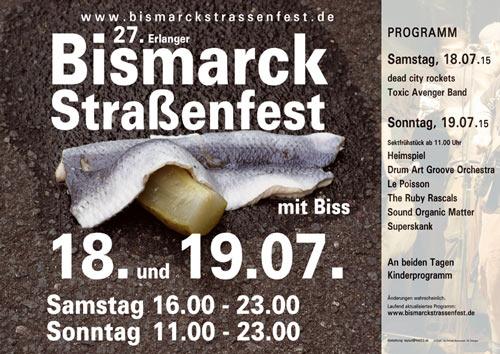 bismarck-strafe15-web